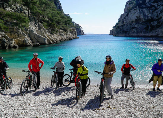groupe-apebike-calanque