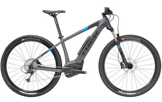 e-vtt-trek-powerfly